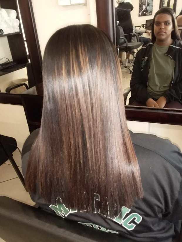 Jess_hair[1]
