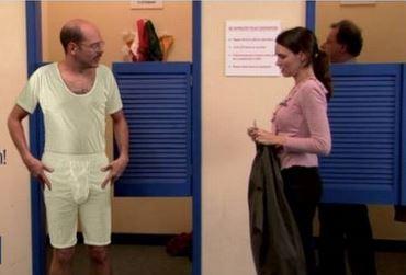 mormon magic underpants