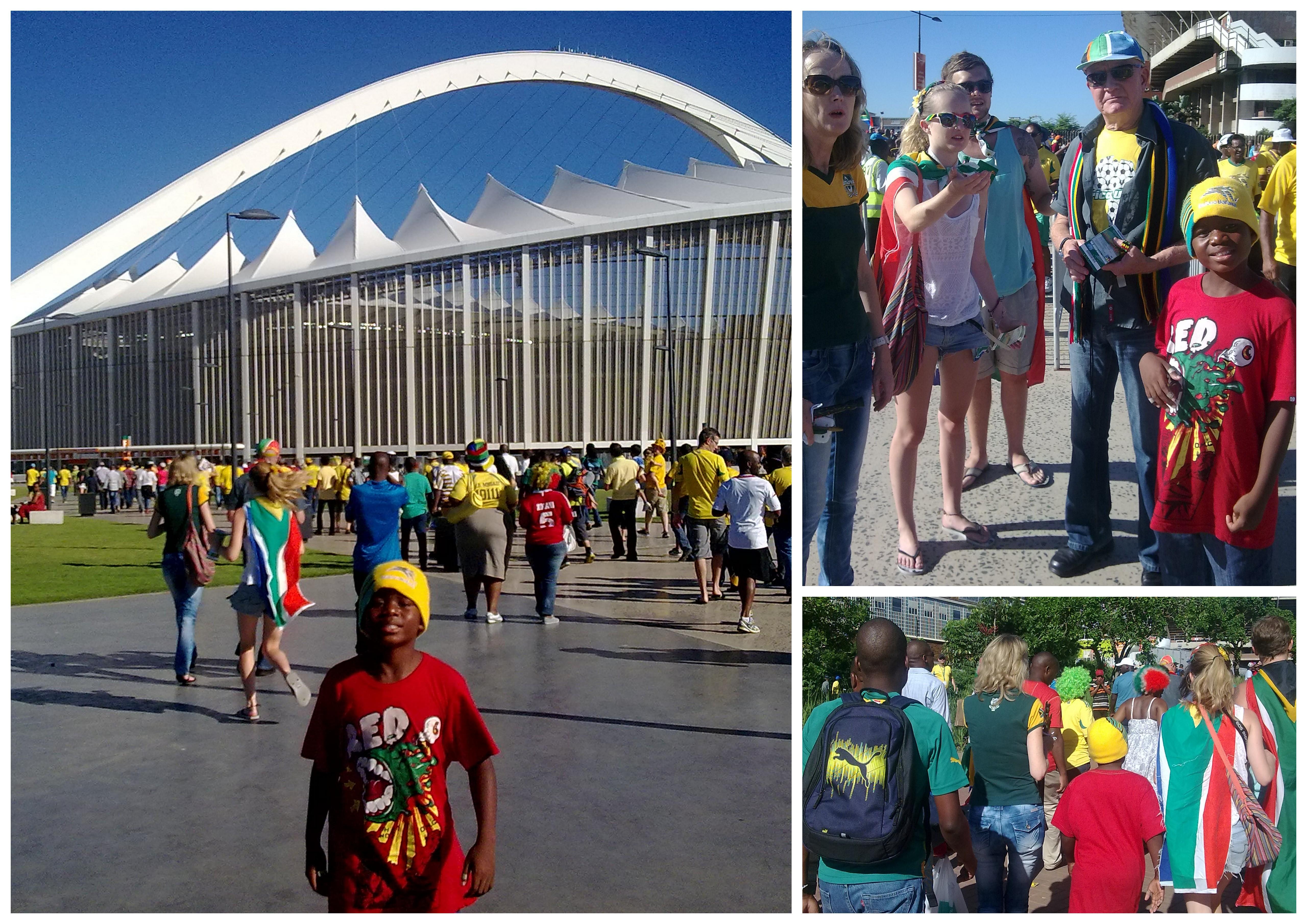 Bafana vs Angola.jpg