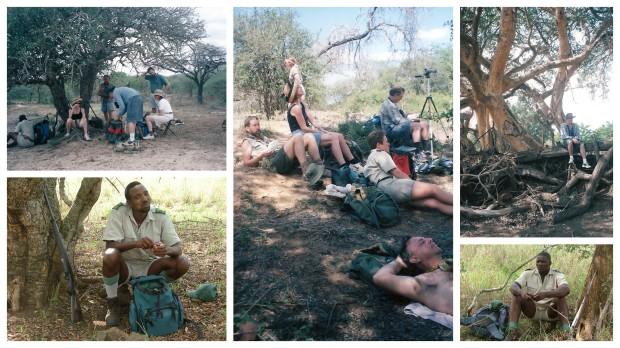 Mfolosi Wilderness walk 1999 & 2005.jpg