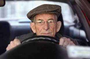 Old driver_2