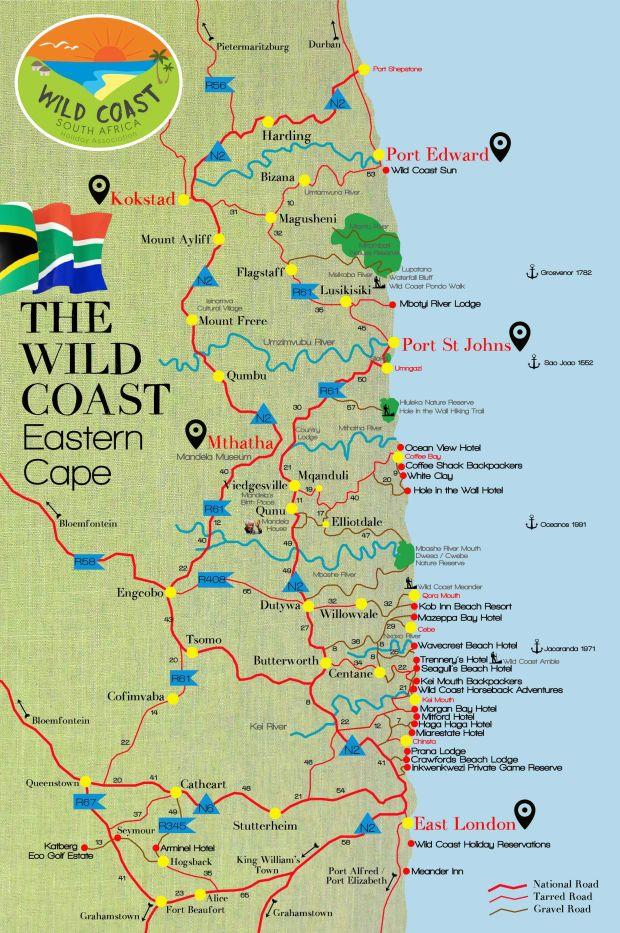 wild coast map.jpg