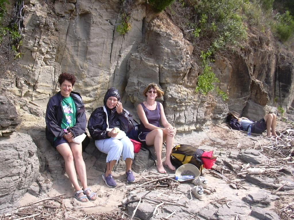 Wild Coast walk_2004 Wild Coast (23)