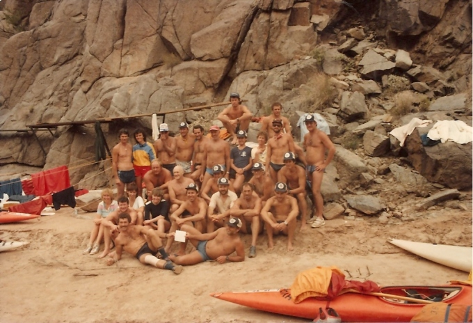 1984 Grand Canyon (4)